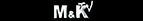 M and K TV Guide Network