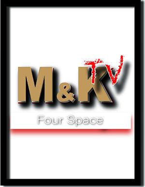 Four Spaces